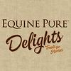 Equine Pure