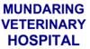 Mundaring Veterinary Hospital