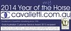 Cavalletti Year of the Horse info@cavalletti.com.au