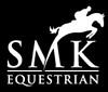 SMK Equestrian