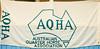 AQHA Flag 2