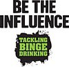 Be the Influence