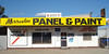 Merredin Panel and Paint Shop