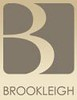 Brookleigh Logo