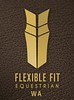 Flexible Fit Equestrian WA