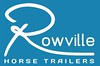 Rowville Horse Trailers
