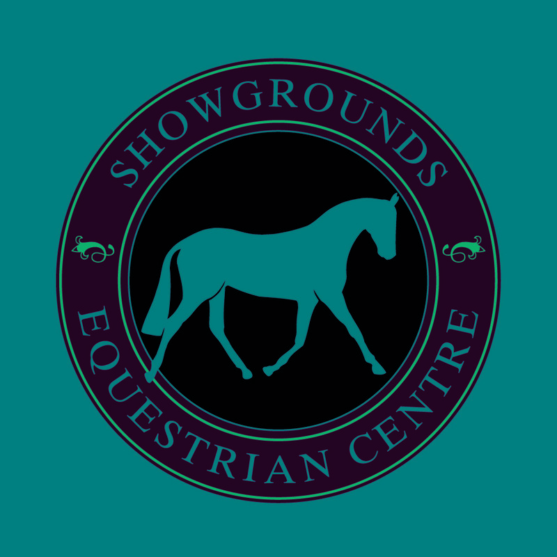 Showgrounds Equestrian