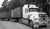 McKenzies Transport