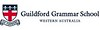 Guilford Grammar School