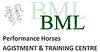 BML Performance Horses