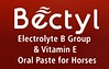 Bectyl