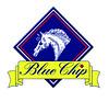 """<a href=""""http://www.bluechipfeed.com.au"""">http://www.bluechipfeed.com.au</a>"""