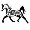 Gymkhanarama