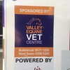 Valley Vet Equine Contact