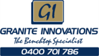 Granite Innovations