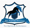 NG Equine Services
