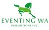 Eventing WA Promotions