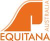 Equitana logo Concept #3