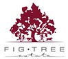 Fig Tree Estate