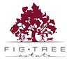 www.figtreeestate.com.au