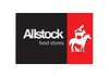 Allstock Feed Stores
