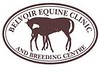 Belvoir Equine Clinic