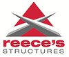 Reeces Structures