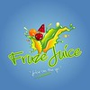 Fruze Juice