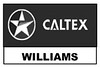 Caltex Williams