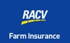 RACV Farm Insurance