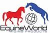 Equine World
