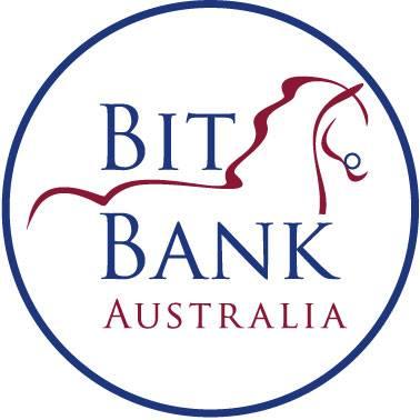 Bit Bank