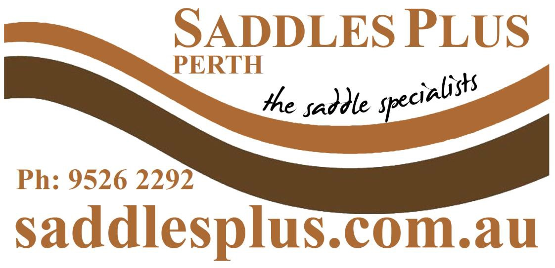 Saddles Plus Contact