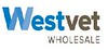 Westvet Wholesale