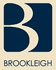 Brookleigh Equestrian
