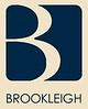 Brookleigh Equestrian