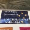 Southern Stars Saddlery kenya Wilson