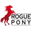 Rogue Pony