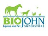 Bio John Equine and Pet Superstore