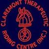 Claremont Therapeutic Riding Centre