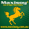 Maxisoy