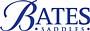 Bates Saddles