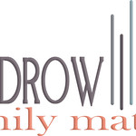 Woodrow Snell Logo