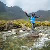 1628, SCOTLAND, ISLE OF SKYE, TNF NORTH FACE, GTX, CHRIS BURKARD<br /> <br /> Athletes: Hillary Allen, Alex Johnson, Daniel Woods, Victor De Le Rue