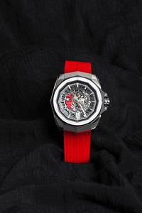 Montres 193184_4096 adjusted