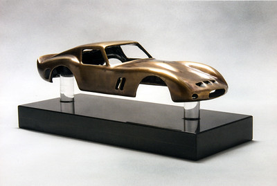 ModelCar