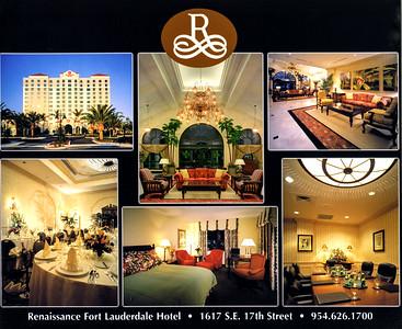 HotelFlyer