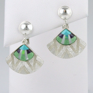 4-Earrings