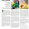 mex street food edible-3