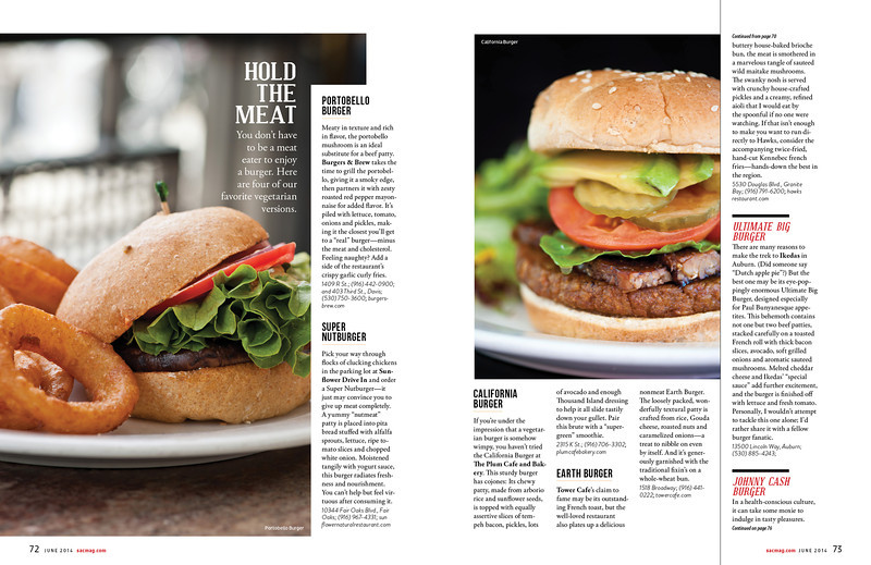 Burgers06143